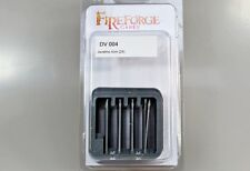 FIREFORGE GAMES DV004 JAVELINS 4 cm (24)