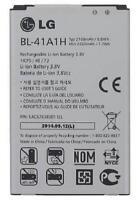 New OEM LG BL-41A1H Optimus F60 MS395 D390N Tribute VS810PP Transpyre LS660