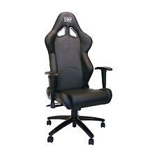 Sedia ufficio Omp Chair nera ha/777E