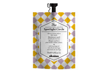 Davines THE SPOTLIGHT CIRCLE 1.69 OZ 50 ml )))