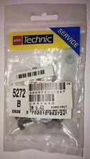 LEGO® Technic 5272 Cylinder Motor Service Pack Neu & OVP sehr selten new sealed