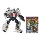 Transformers Toys Generations War for Cybertron WFC-K24 5.5in. Wheeljack Figure