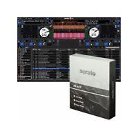 Serato FX Kit - Download