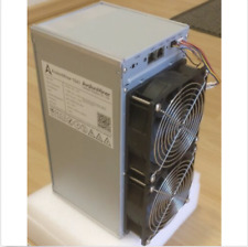 31 TH/s Canaan Avalon 1041 SHA 256 / 25 Hour Bitcoin Mining Rental / Contract