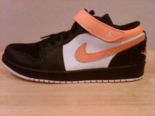82e056b55c5bb5 Nike Michael Air Jordan San Francisco Giants Colors Shoes 8