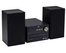 JVC UX-C25DAB Micro HiFI-System Kompaktanlage Stereo Anlage  NEU & OVP