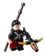 LEGO 75152 Star Wars Rogue One Chirrut Imwe Minifigure
