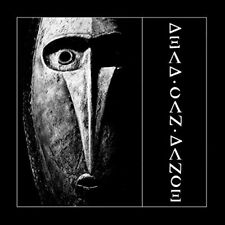 Dead Can Dance - Dead Can Dance (2016 Pressing) [LP]  (UK IMPORT)  VINYL LP NEW
