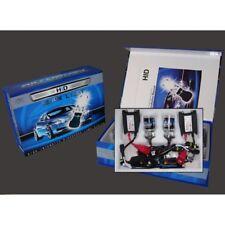 Kit  Xenon 55w Ampoule H7 OPA 10000k / Bleu-Violet