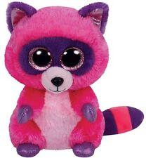 Neue Ty-Beanie-Babys 15cm günstig kaufen Ty Beanie Boos 7136158 Fantasia Einhorn