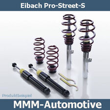 Eibach suspension roscada 35-65/35-65mm vw golf plus (5m1, 521) pss65-85-014-02-22
