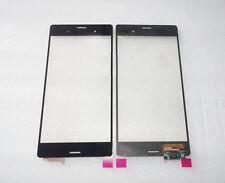 For Sony Xperia Z3 L55T D6603 D6633 D6643 Touch Screen Panel Digitizer Sensor