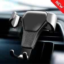 Handyhalterung Auto Lüftung Gitter Smartphone KFZ Universal Halter Halterung