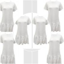 Vêtements tunique pour femme taille 40