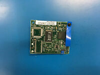 Brand New Genuine Intel® Professional Management Module (IMM) C46194-405