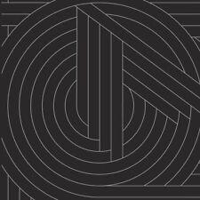 Orchestral Manoeuvres in the Dark - Souvenir 2CD NEU OVP