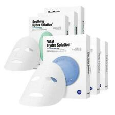 ( Pack of 6 ) Dr.Jart+ Vital Hydra + Soothing Solution Mask