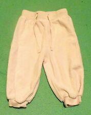 H&M Baby-Hosen & -Shorts für Mädchen mit Motiv