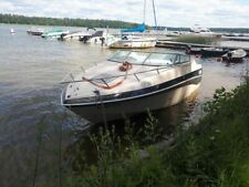 Motorboot Crownline 5.7 V8 Gratis-Lieferung