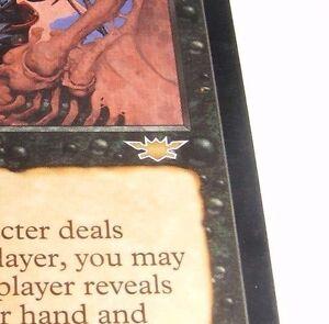 x1 Rare Legions Mtg card - Choose your rare