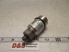 American Sensor AST4410 -1 to 9 Bar Pressure Transducer 4-20mA