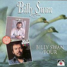 Billy Swan / Four