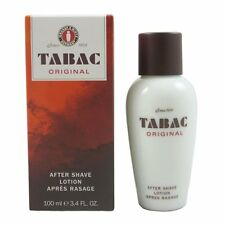 Tabac Original 100 ml Aftershave After Shave
