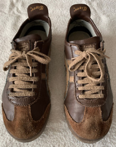 Asics Onitsuka Tiger sneakers for men in size US 8