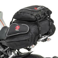 Hecktasche X50 + X52 für Honda Crosstourer