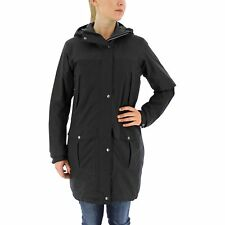 adidas Outdoor Women's Climaproof Insulated Parka Size: M, X-Large