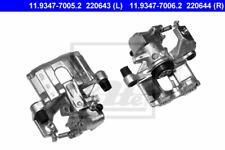 101PS Stahlflex Bremsschläuche Daihatsu Charade III G100,G101,G102 1.0 GTi