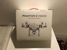 DJI Phantom Vision 2