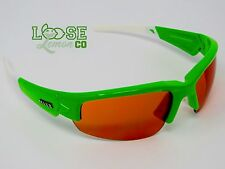 Maxx Phantom 2.0 Green HD Sunglasses