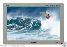 """Monitor 19"""" Wide Screen TFT/LCD"""