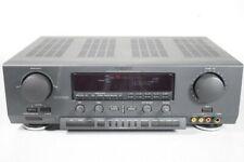 Exklusive Gerät: Philips FR 940 Stereo Receiver. Funktioniert Perfekt+Anleitung!