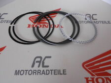 Honda CB 500 Four K0 K1 K2 Kolbenringe Kolbenring Set STD 0,00 piston ring set