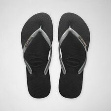 Havaianas Flat (less than 0.5') Shoes for Women