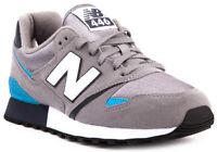NEW BALANCE U446BG Sneaker Freizeit Turnschuhe Schuhe Damen Alle Größen Neu