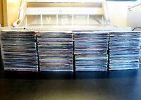 """440 Singles - Schallplatten deutsche Oldies 7"""" Vinyl Schlager Jukebox Sammlung"""