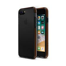 iPhone 8 Plus Case, 7 Plus Case, Maxboost HyperPro Heavy Duty Cover w/ [GXD G...