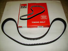 FORD TRANSIT / METRO CAB - TIMING BELT - 50130 - QTB374