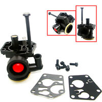 Carburetor for Briggs & Stratton 795477 Replace 498811 795469 794147 699660 Carb