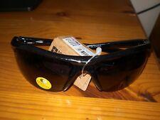 Black Sunglasses Polarized UV400 Lens Mountain Warehouse Men's Ladies rrp£25