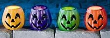 Decorazioni arancione Halloween per feste e party