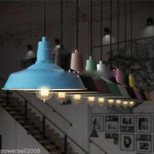 Pendant Lighting Elegant Chandeliers & Ceiling Fixtures