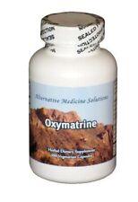 Oxymatrine 300 mg 100 capsules
