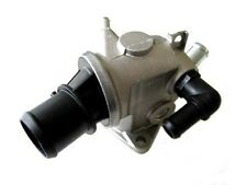 Thermostat Alfa Romeo 156 1,6 1,8 2,0 TS 16V Twin Spark NEU