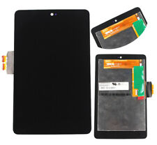 For Asus Google Nexus 7 Full Glass LCD Display Touch Screen Digitizer Assembly