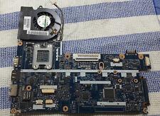 HP PROBOOK 5310M MAINBOARD Motherboard HAUPTPLATINE  PN 581078-001 für Bastler