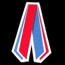 NHL 911 RIBBON MEMORIAL PATCH NEW YORK RANGERS